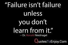 Dr. Ronald Niednagel