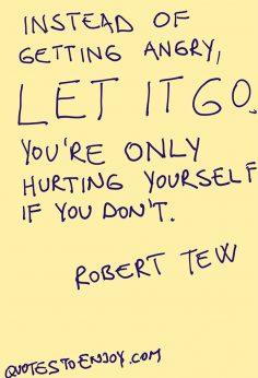 Robert Tew