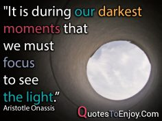 Aristotle Onassis
