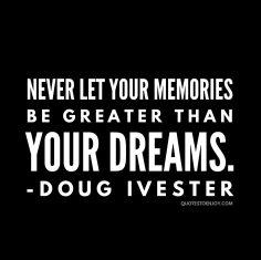 Douglas Ivester