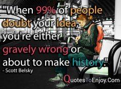 Scott Belsky