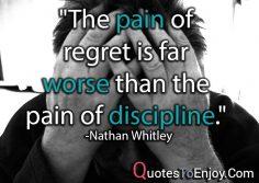 Nathan Whitley