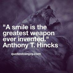 Anthony T. Hincks