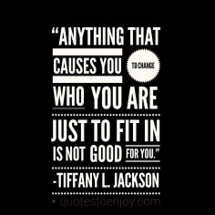 Tiffany L. Jackson