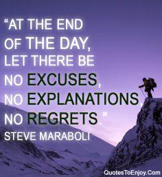 Steve Maraboli