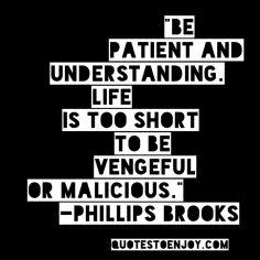 Phillips Brooks