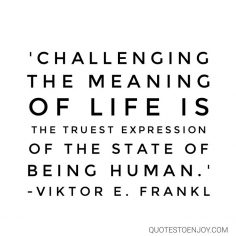 Viktor E. Frankl