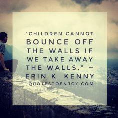 Erin K. Kenny