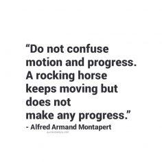 Alfred Armand Montapert