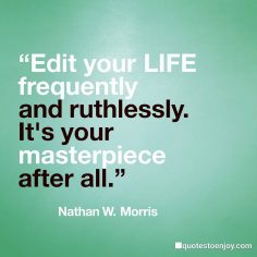 Nathan W. Morris