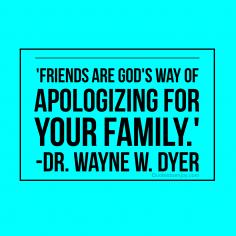 Wayne W. Dyer