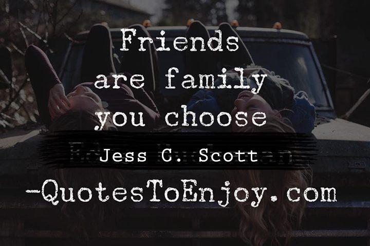 Jess C. Scott
