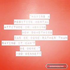 Bo Bennett