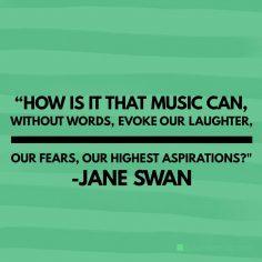 Jane Swan