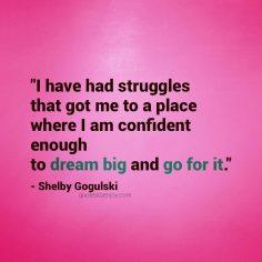 Shelby Gogulski