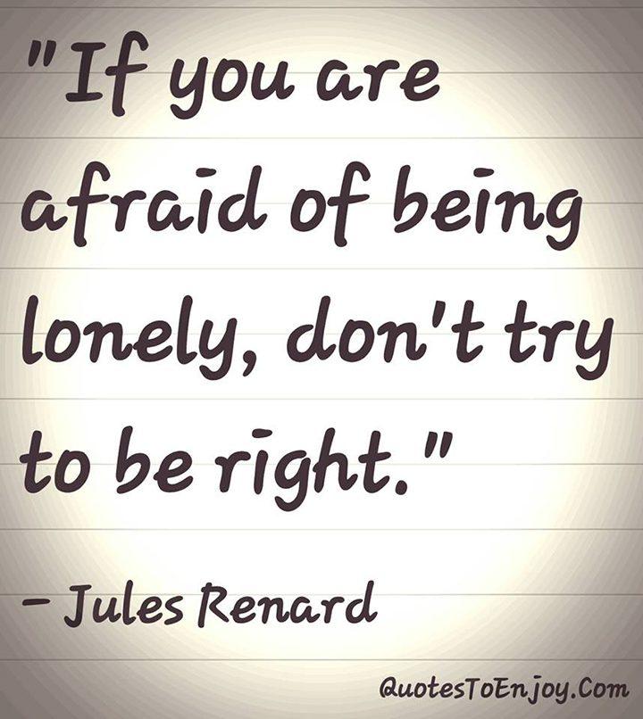 Jules Renard