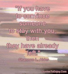 Shannon L. Alder