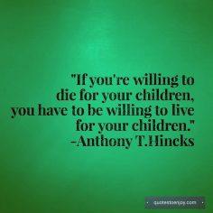 Anthony T.Hincks