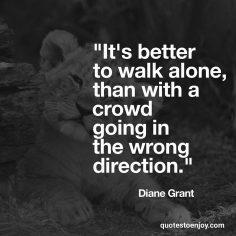 Diane Grant