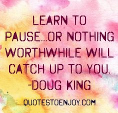 Doug King