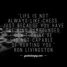 Ron Livingston