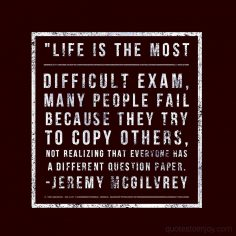 Jeremy McGilvrey