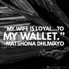 Matshona Dhliwayo