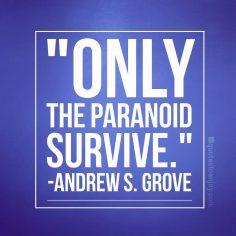 Andrew S. Grove