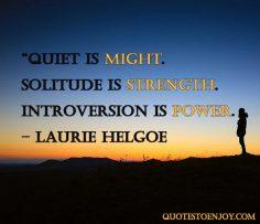 Laurie Helgoe
