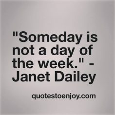 Janet Dailey
