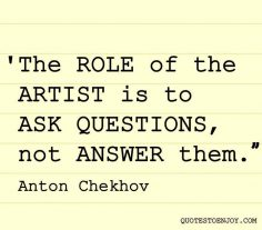 Anton Pavlovich Chekhov