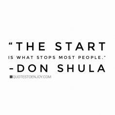 Don Shula