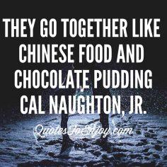 Cal Naughton, Jr.