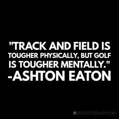 Ashton Eaton