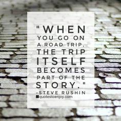Steve Rushin