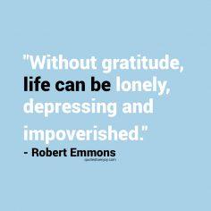 Robert Emmons