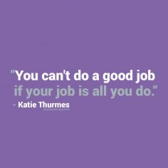 Katie Thurmes