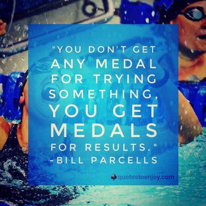 Bill Parcells
